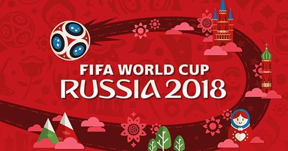 copa-2018-russia