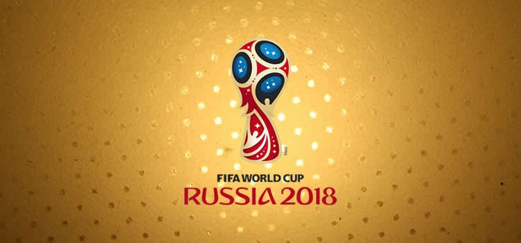 world-cup-2018