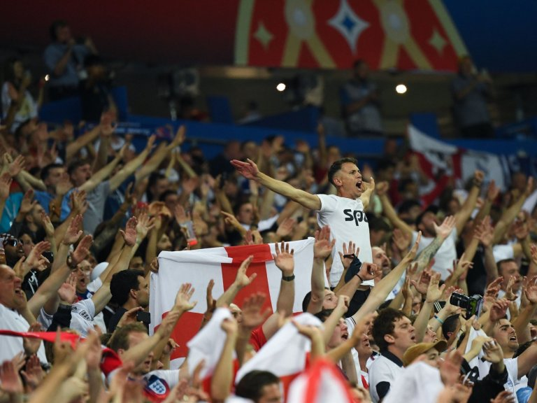 england-fans